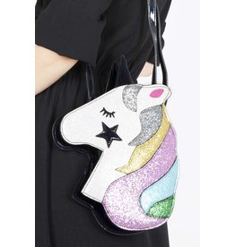 Jawbreaker fantasy tas Unicorn Dreams