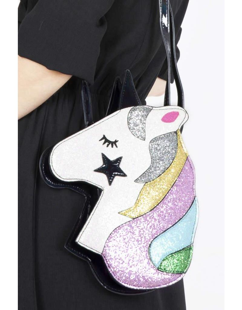 70a20b78b63 Fantasy bag Unicorn Dreams - Bags Boutique Trukado
