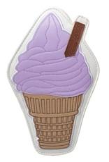 Trukado Fantasy bags - Fantasy bag Ice Cream