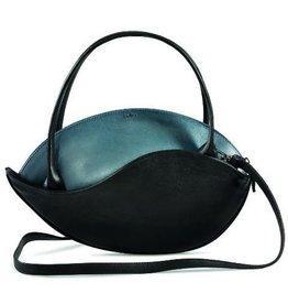 ByLin Dutch Design leather hand bag