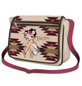 68e54ab80d1c flash - Bags Boutique Trukado