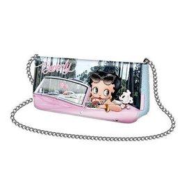 Betty Boop shoulder bag Beverly Hills