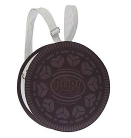 Oh my Pop backpack Cookie