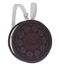 Oh my Pop rugzak Cooky