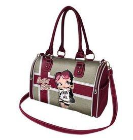 Betty Boop handbag Walk