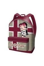 Betty Boop Betty Boop bags - Betty Boop Backpack