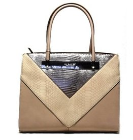David Jones HandBag David Jones Camel