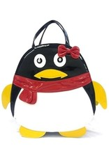 Trukado Fantasy bags - Fantasy Bag Penguin