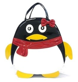 Fantasy Bag Penguin