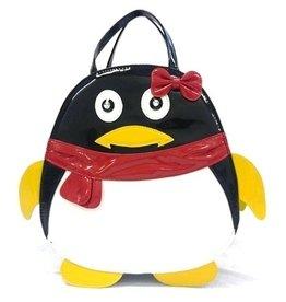 Fantasy Tas Pinguin