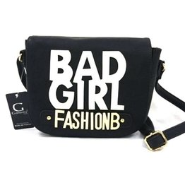 Gallantry Gallantry Shoulder bag Bad Girl H8125