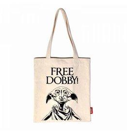 Harry Potter Uitverkocht - Harry Potter Shopping bag Free Dobby