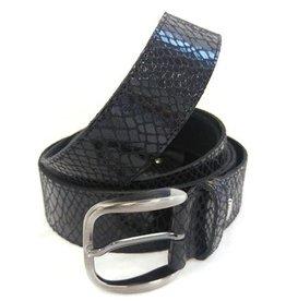 Hepco Hepco Leather Belt 8329