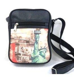 Julius Julius Shoulder bag Liberty