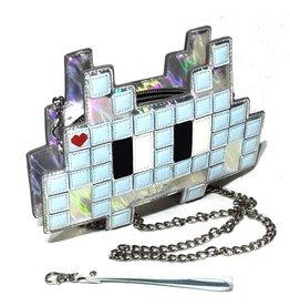 LYDC London Pixel bag