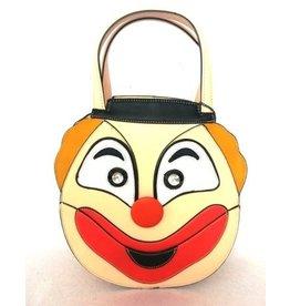 Trukado Fantasy Tas Clown