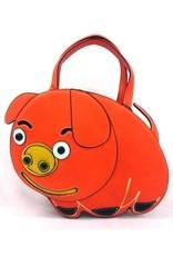 Trukado Fantasy bags - Fantasy Bag Pig