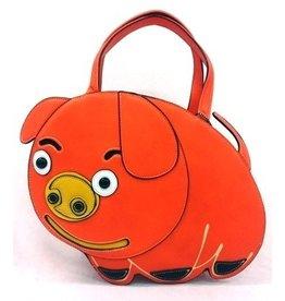 Fantasy Bag Pig