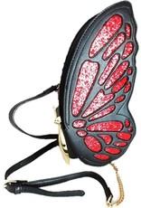 Fantasy tassen - Fantasy tas Vlinder