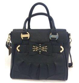 LYDC London Gothic Handbag