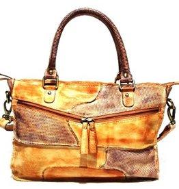 LandLeder Leather Hand Bag LandLeder 162424
