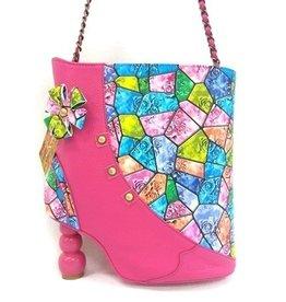 Laura Vita Laura Vita Fantasy Bag High Heels 02