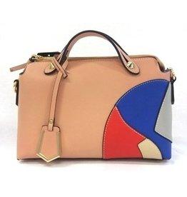 Vivian Vivian Vintage Handbag 6780bk