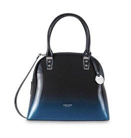 Marco Tozzi Marco Tozzi Handbag Blue