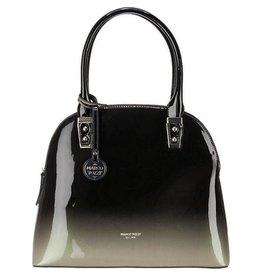 Marco Tozzi Marco Tozzi Handbag Grey