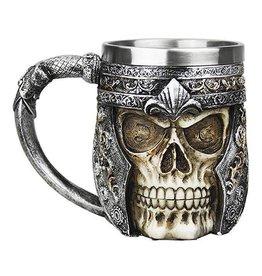 Dark Desire Mug Viking
