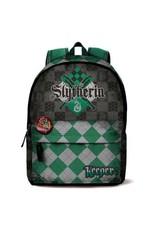 Harry Potter Harry Potter bags - Harry Potter backpack Quidditch Slytherin
