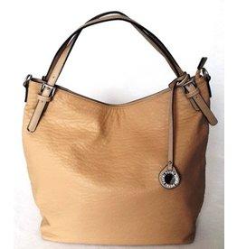 Potri Shopper Shoulder Bag Potri