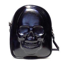Dark Desire Gothic Bag Skull Dark Desire 8773