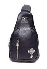 Dark Desire Gothic tassen Steampunk tassen - Dark Desire Gothic Tas 8968