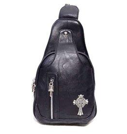 Dark Desire Gothic Bag Crossbody 8986