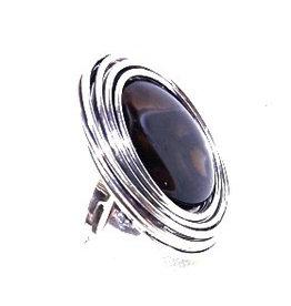 Ring Calypso Ring Calypso Fantasy