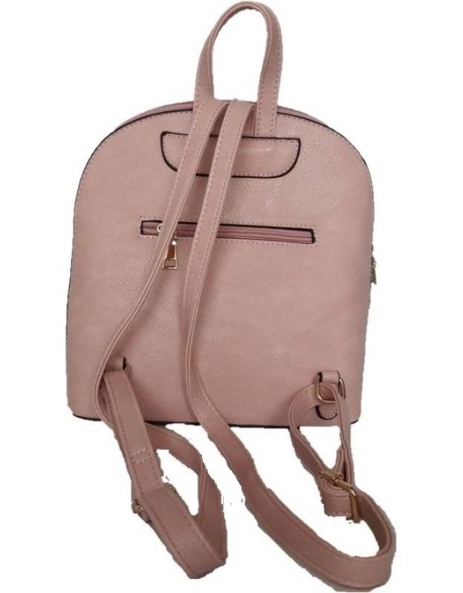 Trukado Backpacks - Fashion multicolor backpack 2102e