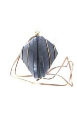 Trukado Fantasy bags - Fantasy Bag Snail 3595-1