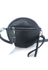Dark Desire Gothic bags Steampunk bags - Dark Desire Round One Gothic bag