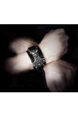 Alchemy Sieraden - Donderhamer van Thor armband  - Alchemy