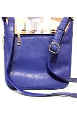 Trukado Fantasy bags - Fantasy Bag Ladies Blue
