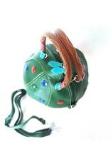 Fantasy tassen - Paddestoel tas