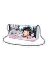 Betty Boop Betty Boop tassen - Betty Boop schoudertasje Beverly Hills