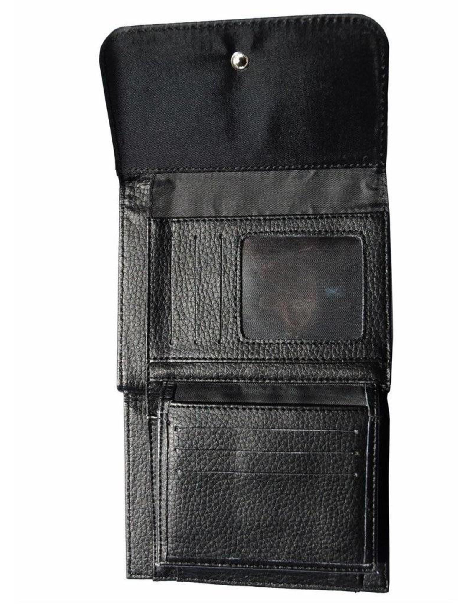 Darkside Wallets - Darkside Zombie Response Team Wallet