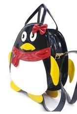 Trukado Fantasy tassen - Fantasy Tas Pinguin