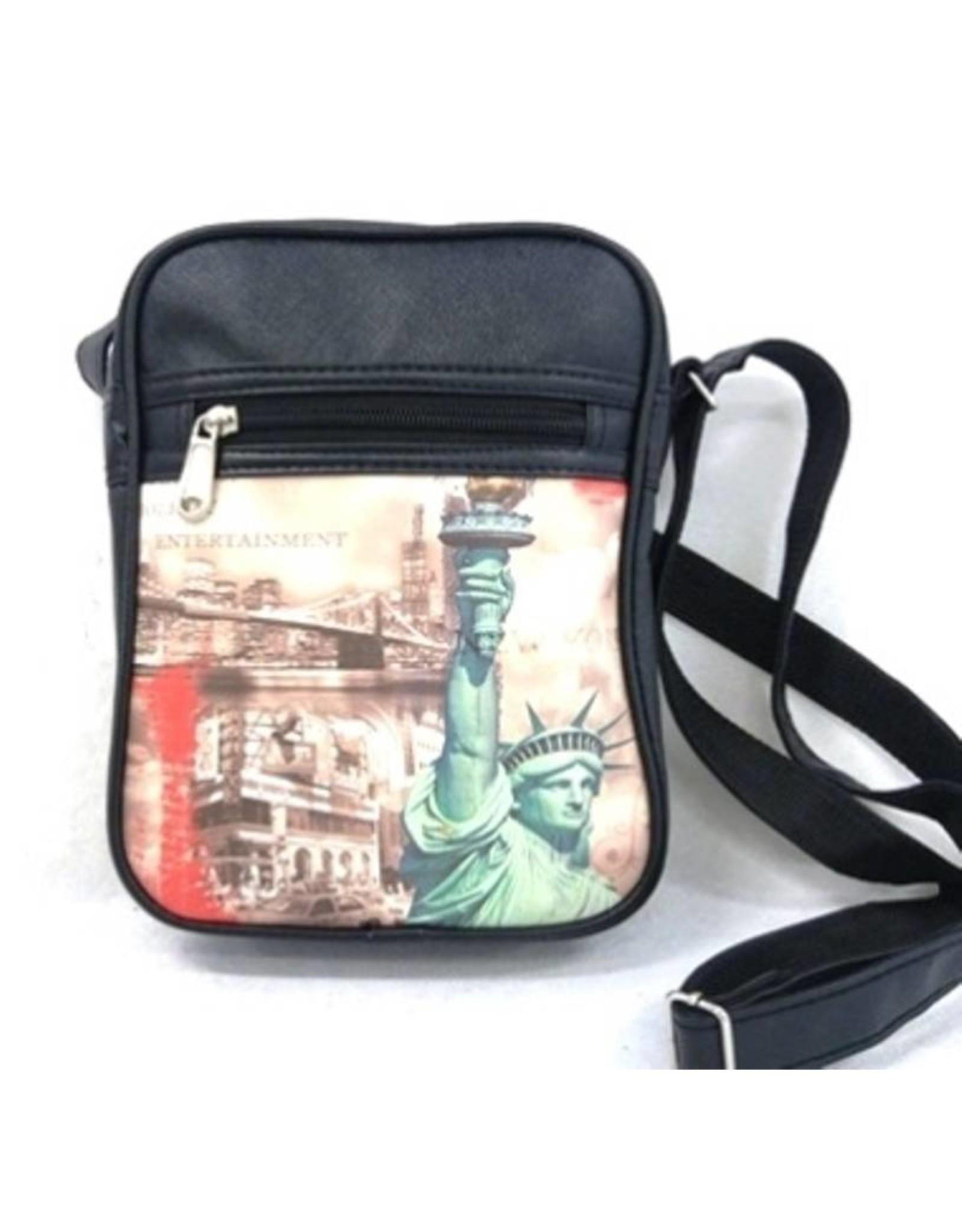 Julius Shoulder bags - Julius Shoulder bag Liberty