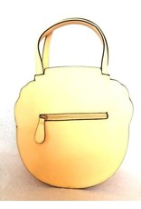 Trukado Fantasy bags - Fantasy Bag Clown