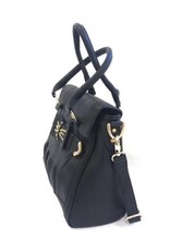 LYDC London Gothic tassen Steampunk tassen - LYDC London Gothic shopper