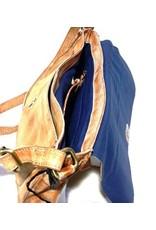 LandLeder Leather bags - Leather Shoulder Bag LandLeder 162727