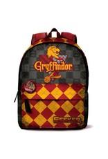 Harry Potter Harry Potter bags - Harry Potter backpack Quidditch Gryffindor